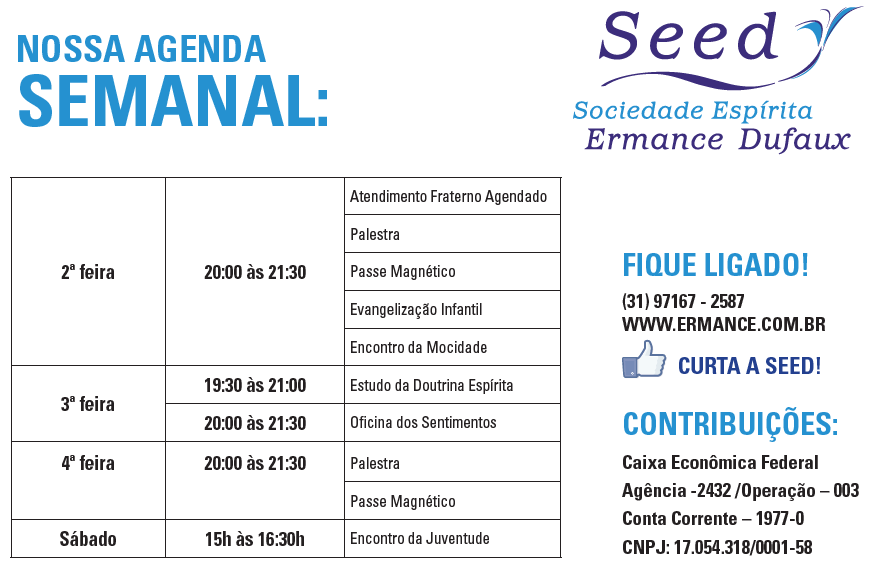 agenda-seed